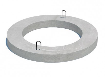 Кольца опорные КО-6